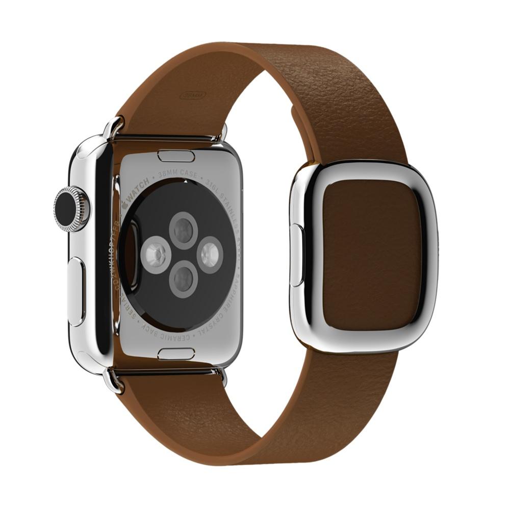 Apple MJ562ZM/A für 269,00 Euro