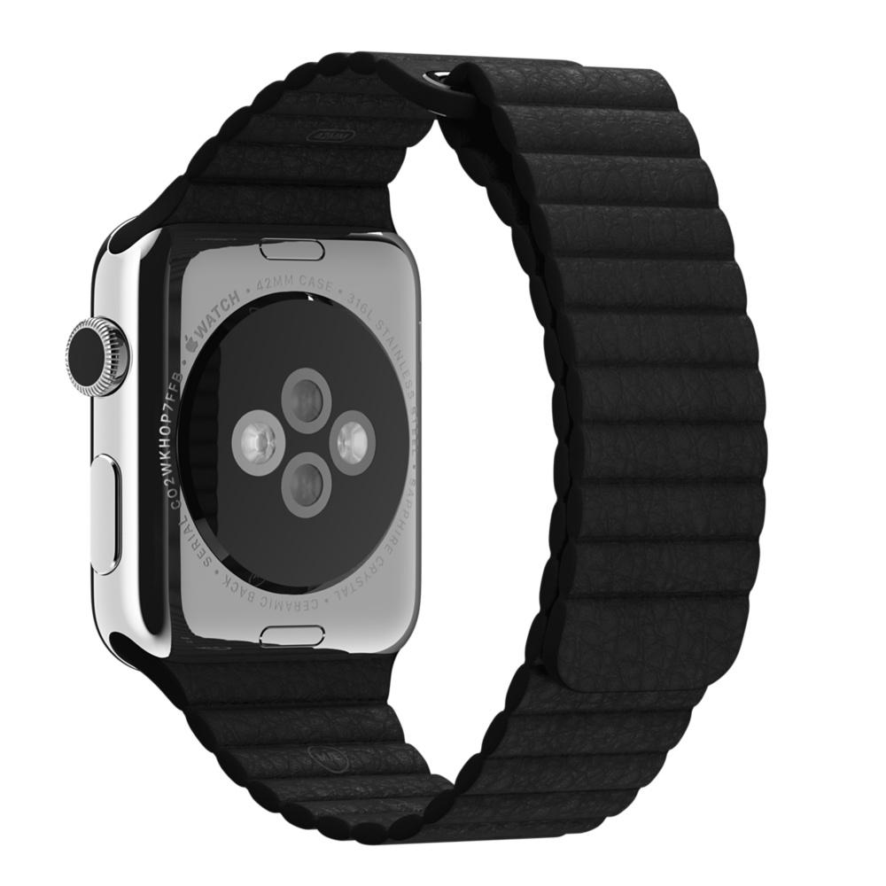 Apple MJY52ZM/A für 169,00 Euro