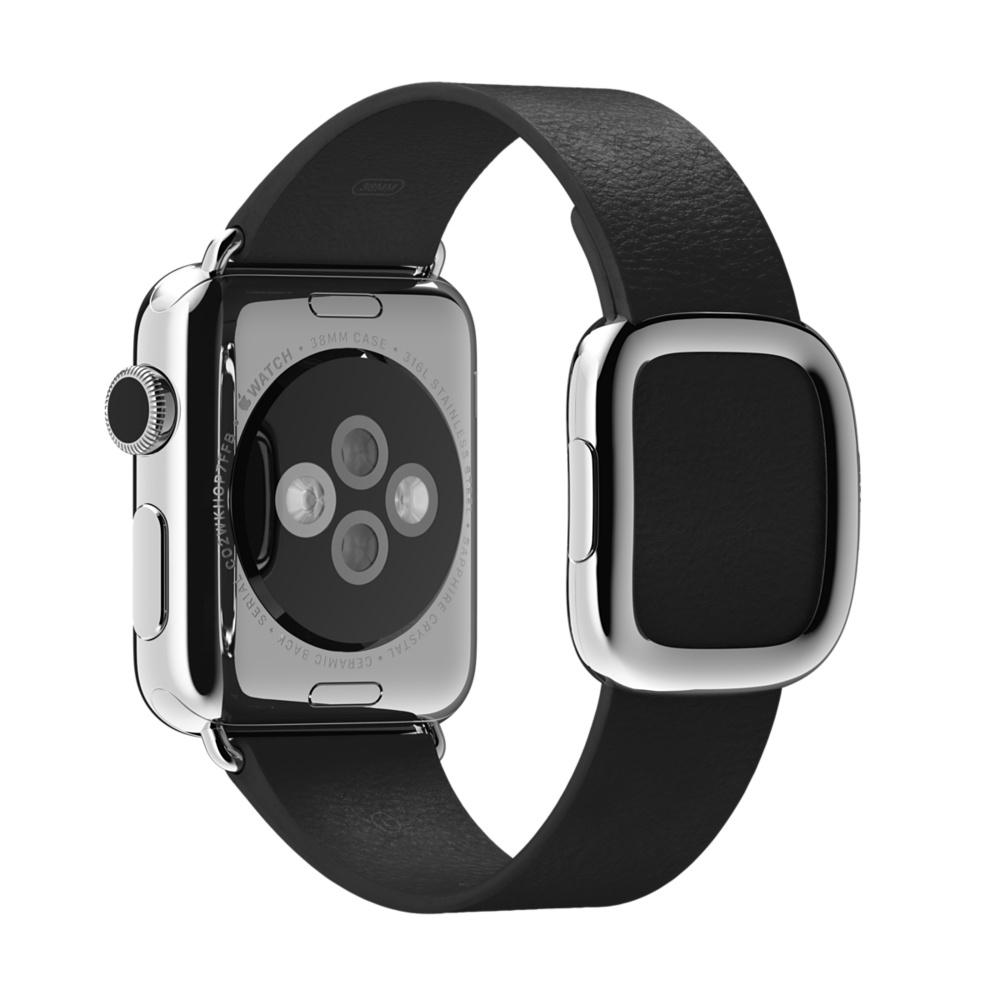 Apple MJY82ZM/A für 269,00 Euro