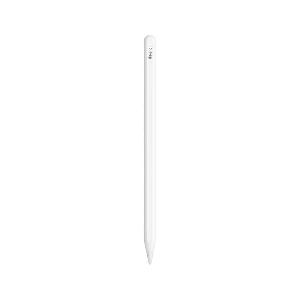 Apple Pencil (2. Generation) MU8F2ZM/A für 135,00 Euro
