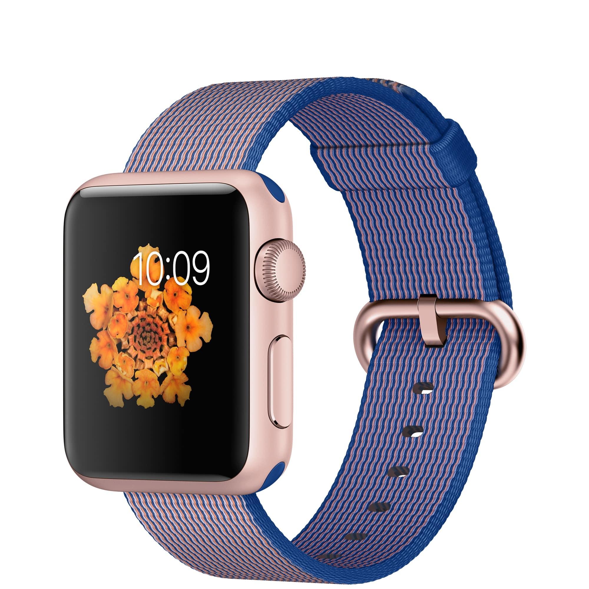 Apple Watch Sport für 349,00 Euro