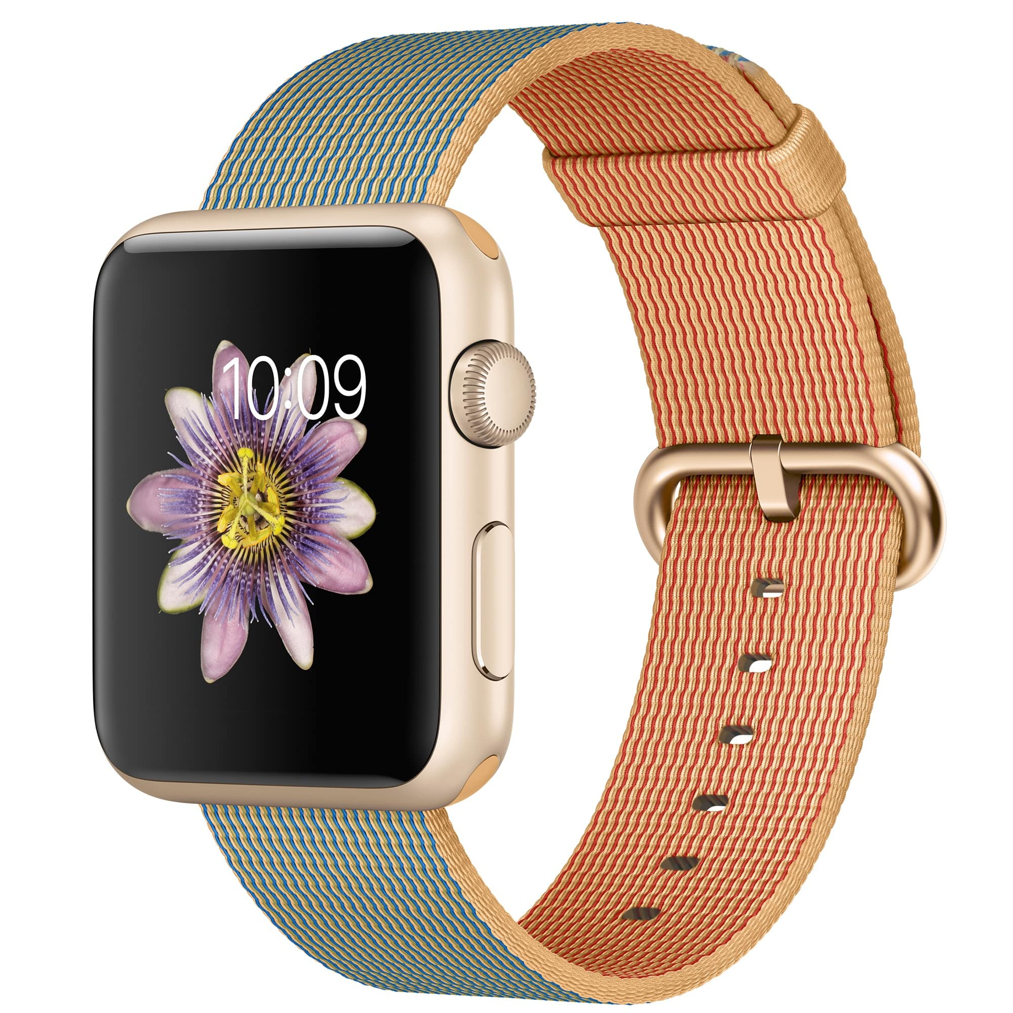 Apple Watch Sport für 399,00 Euro