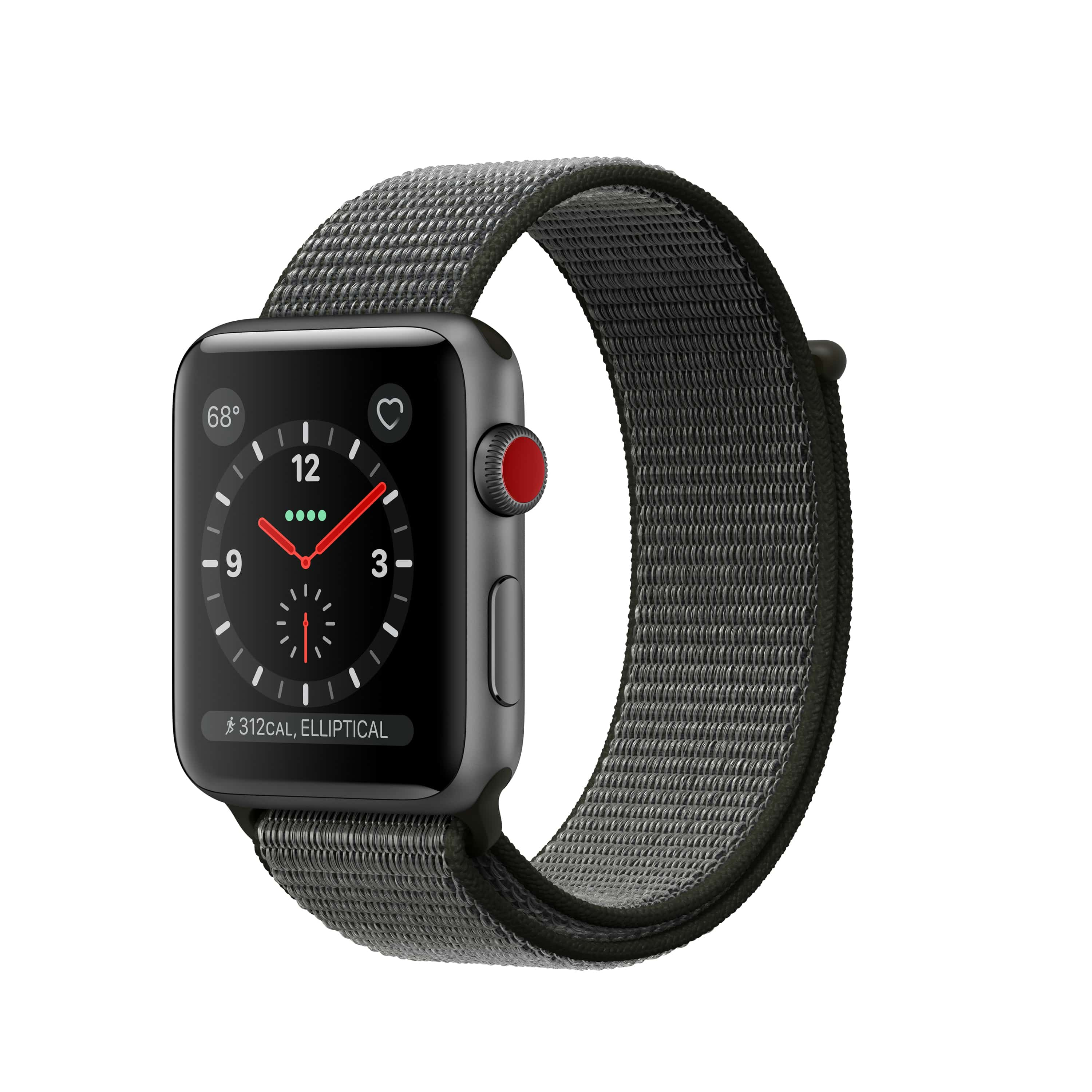 smartwatch kaufen bei expert technomarkt smartwatch g nstig. Black Bedroom Furniture Sets. Home Design Ideas