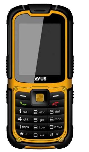 AVUS R360 für 82,00 Euro