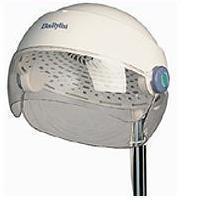 BaByliss Cap Hair Dryer 1200 W für 149,99 Euro