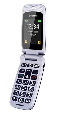 Beafon SL560 für 51,99 Euro
