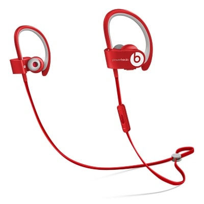 Beats by Dr. Dre PowerBeats² Wireless In-Ear-Kopfhörer Bluetooth für 149,00 Euro
