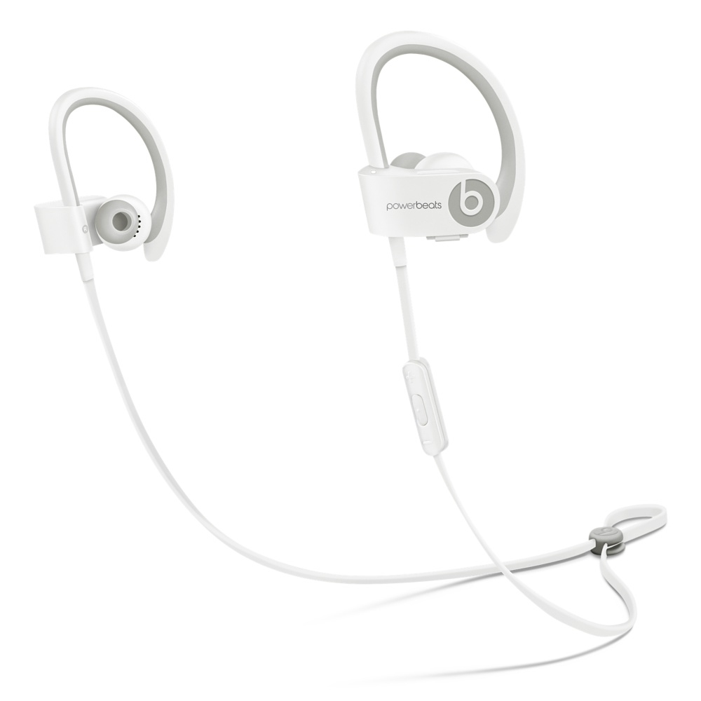 Beats by Dr. Dre Powerbeats² Wireless Kopfhörer Bluetooth für 149,97 Euro