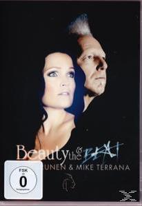 Beauty & The Beat (Tarja Turunen) für 6,99 Euro