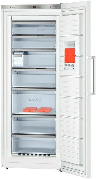 Bosch GSN 54 YW 40 für 849,00 Euro