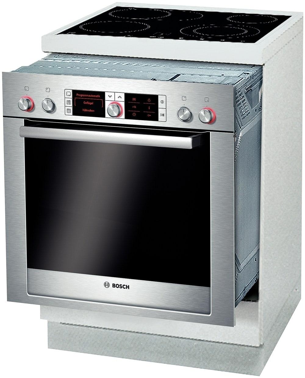 Bosch HEZ9020 Umbauschrank für 245,99 Euro