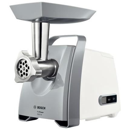 Bosch MFW45020 für 99,49 Euro