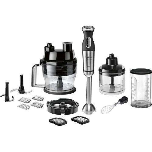 Bosch MSM881X2 für 145,99 Euro