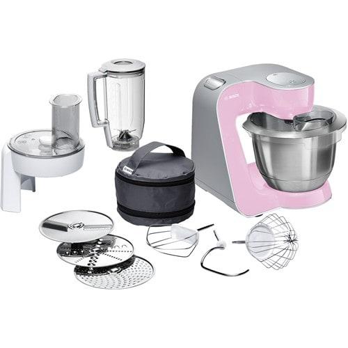 Multiküchengerät Bosch