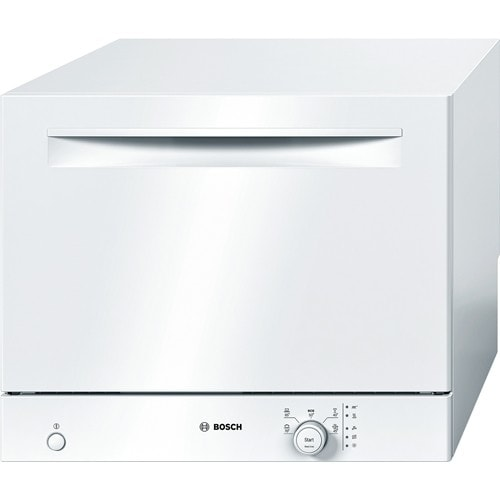 kompakte spülmaschinen günstig von expert technomarkt ~ Geschirrspülmaschine Expert