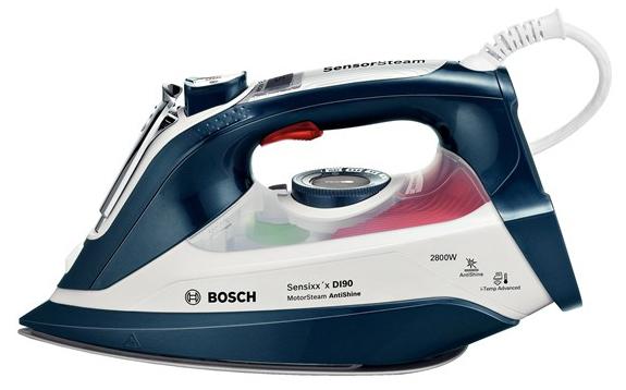 Bosch TDI902836A für 121,99 Euro