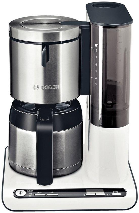 Bosch TKA8651 für 111,99 Euro