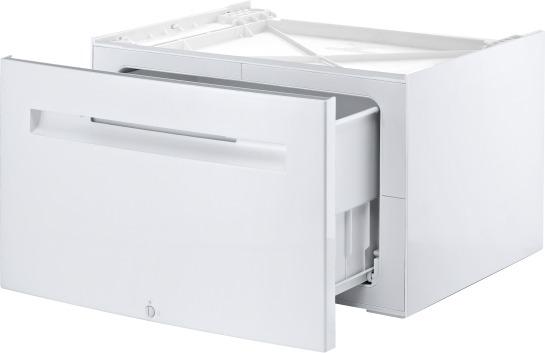 Bosch WMZ20490 Podest mit Auszug für 108,99 Euro