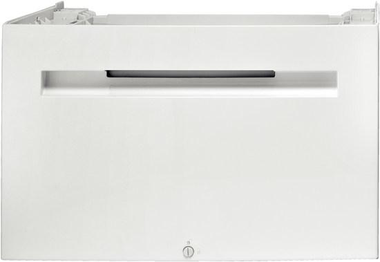 Bosch WMZ20500 Podest mit Auszug für 134,99 Euro