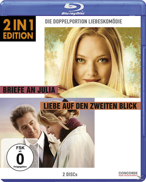 Briefe Für Julia Stream : Liebesfilme auf dvd und blu ray von expert technomarkt
