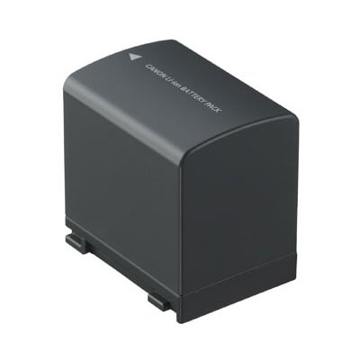 Canon Battery for HG-10 für 139,00 Euro