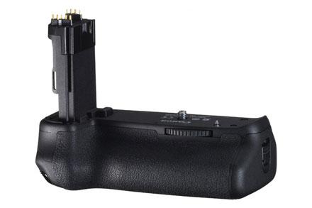 Canon BG-13 Batteriehandgriff passend für Canon EOS 6D für 199,00 Euro
