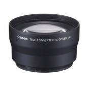 Canon TC-DC58D Telekonverter für 139,00 Euro