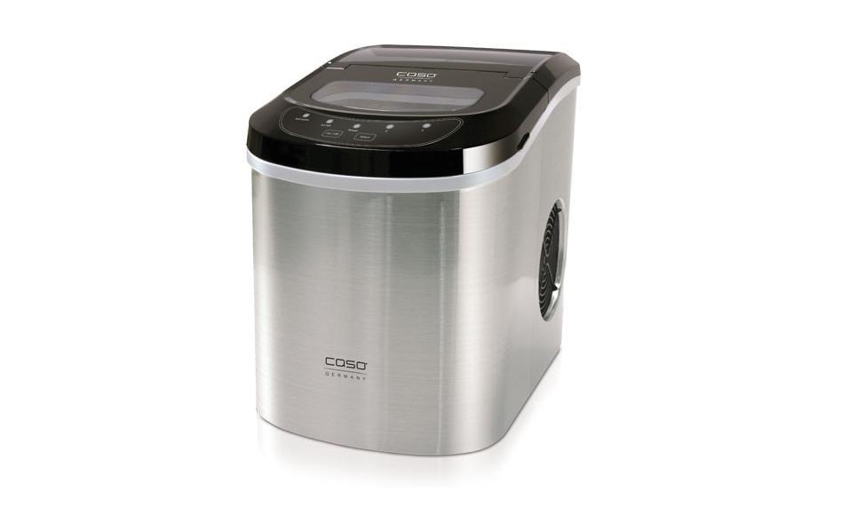 Caso IceMaster PRO für 179,99 Euro