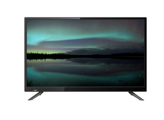 Changhong LED28D1500ST2 TV 70cm 28 Zoll LED HD A für 188,00 Euro
