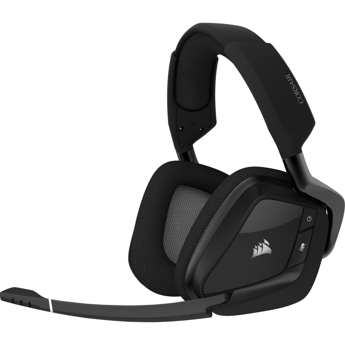 Corsair VOID ELITE Wireless für 109,99 Euro