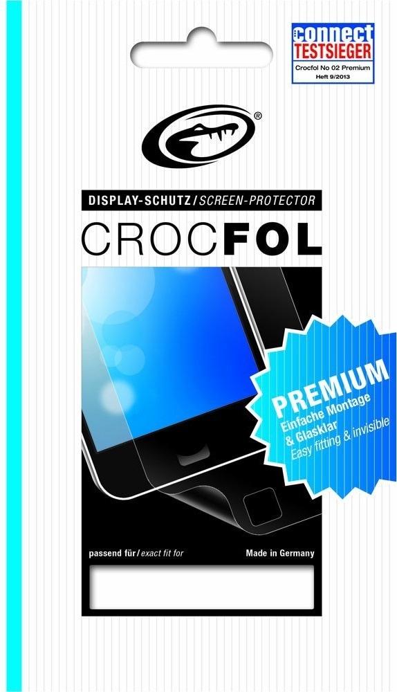 Crocfol Premium, Apple iPhone 6 für 12,95 Euro