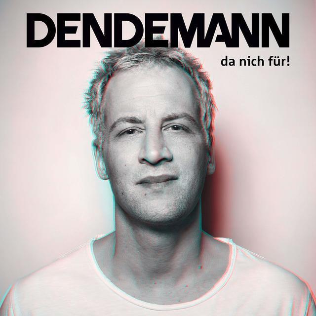 Da Nich Für! (Dendemann) für 12,99 Euro