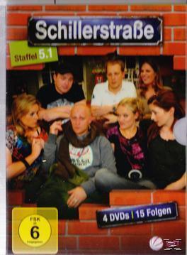 DDR TV-Archiv: Agnes Kraus in Die Gäste der Mathilde Lautenschläger / Unser täglich Bier / Martin XIII. (DVD) für 18,99 Euro