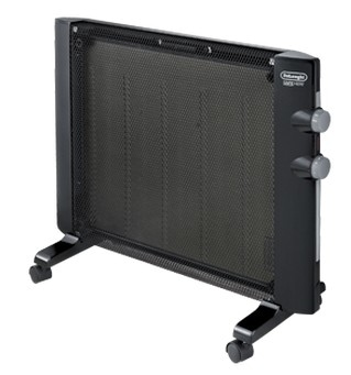 DeLonghi HMP1500 Konvektor 1500 W für 119,99 Euro