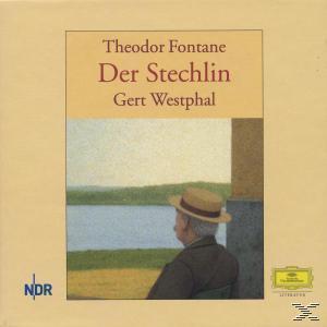 Der Stechlin (CD(s)) für 43,99 Euro