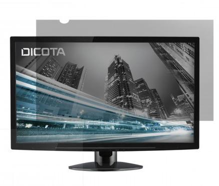 Dicota D31054 für 115,90 Euro