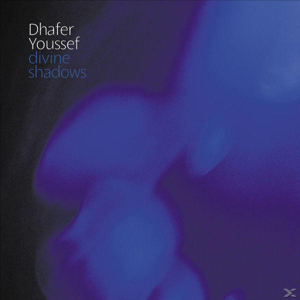 Divine Shadows (Dhafer Youssef) für 18,99 Euro
