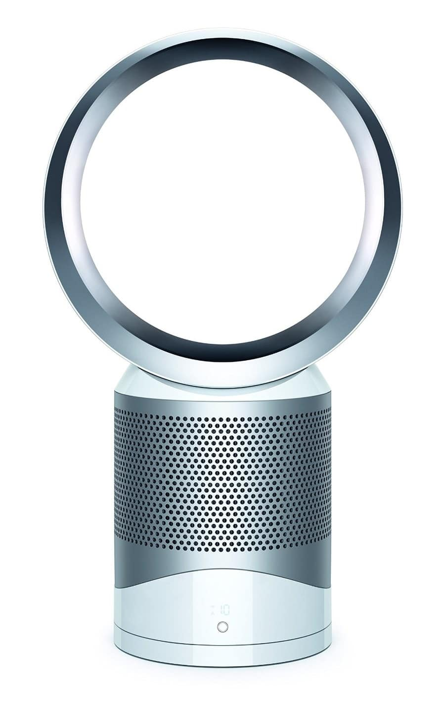 dyson purecool link von expert technomarkt. Black Bedroom Furniture Sets. Home Design Ideas