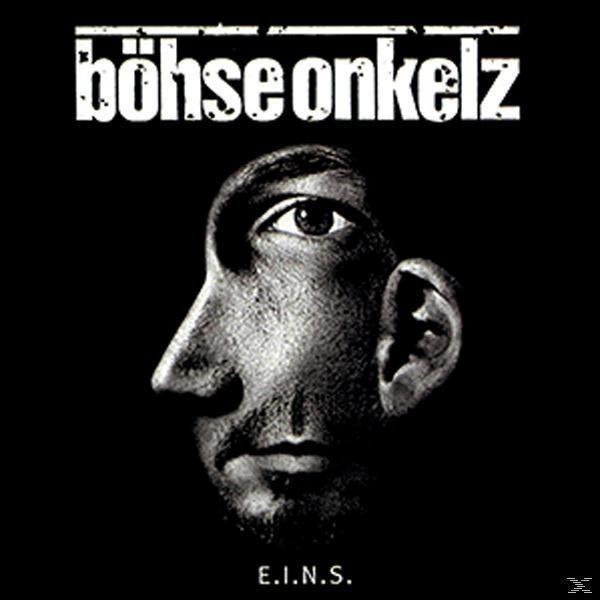 E.I.N.S. (Böhse Onkelz) für 9,99 Euro