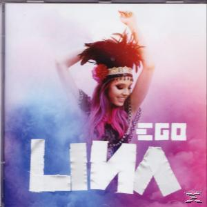 Ego (Lina) für 9,49 Euro