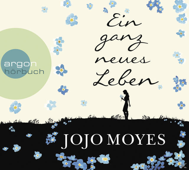 Ein ganz neues Leben (CD(s)) für 21,99 Euro