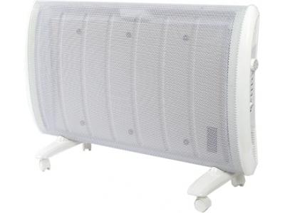 EWT Clima 15 TLS Wärmewelle 1500W Spritzwasserschutz für 114,99 Euro