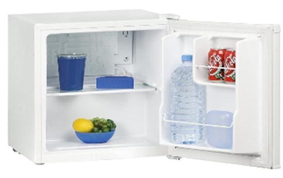 Kühlschrank Klein : Exquisit kb 05 4 a mini kühlschrank von expert technomarkt