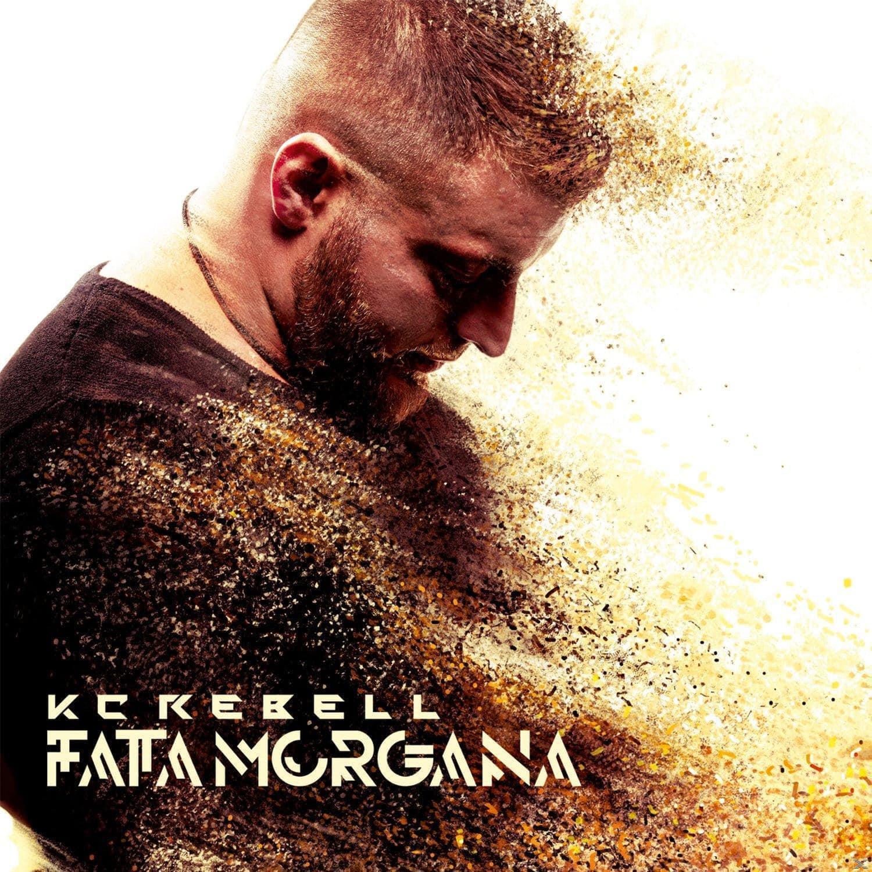 Fata Morgana (KC Rebell) für 19,99 Euro