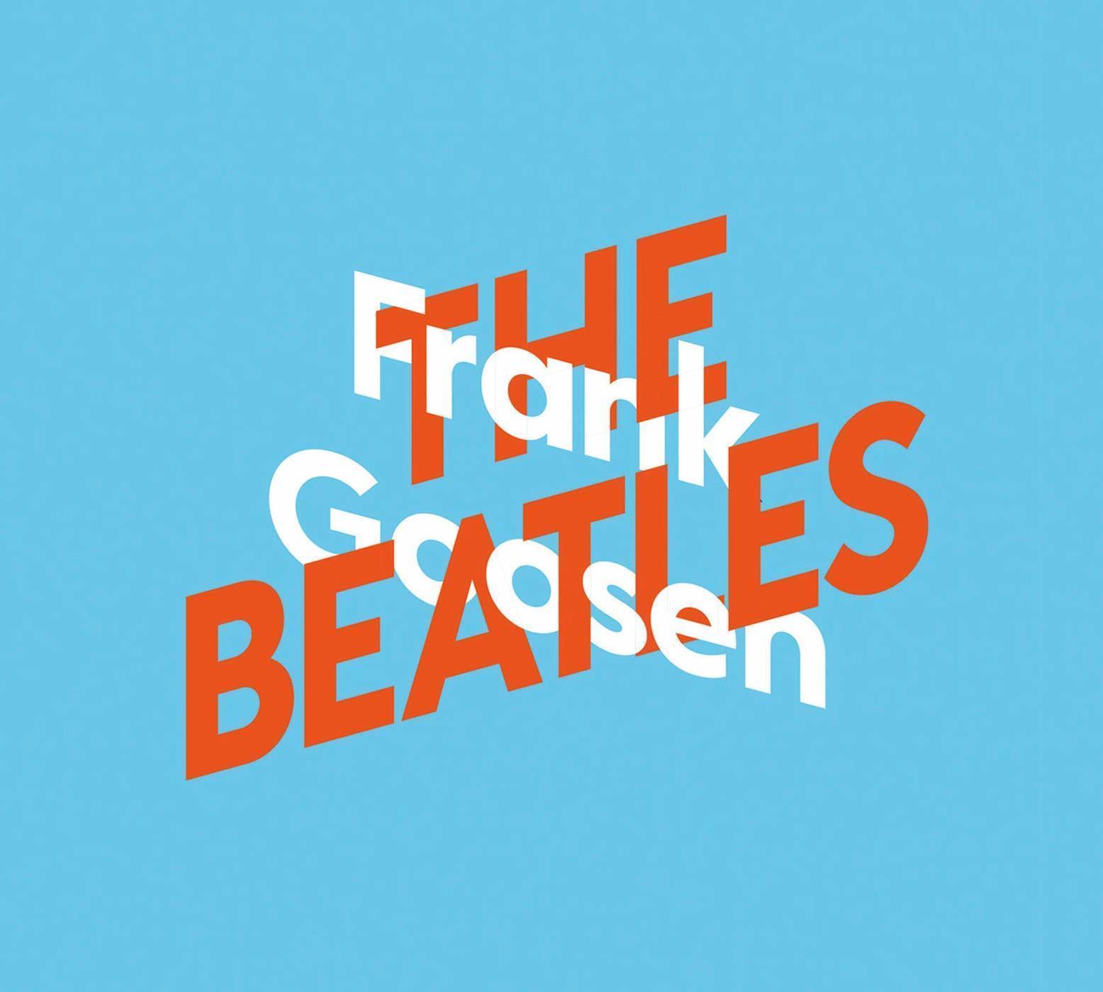 Frank Goosen über The Beatles (CD(s)) für 9,80 Euro