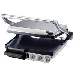 Gastroback 42534 Design Grill-Barbecue Advanced 2400W für 219,00 Euro