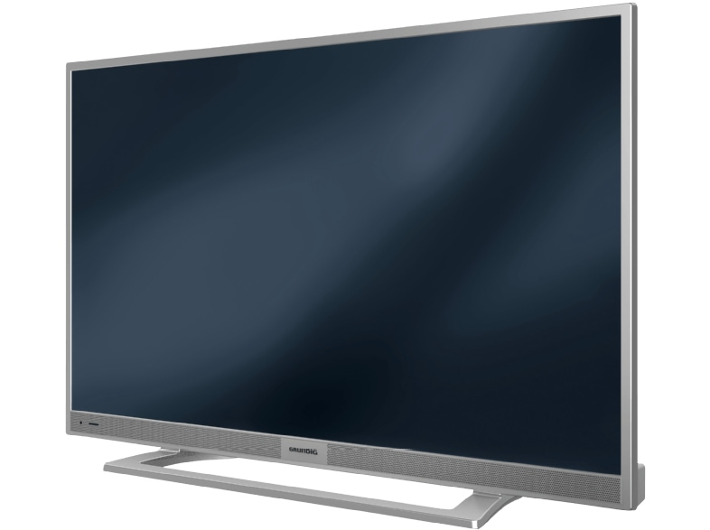 fernseher und tv 26 29 zoll bei expert technomarkt. Black Bedroom Furniture Sets. Home Design Ideas