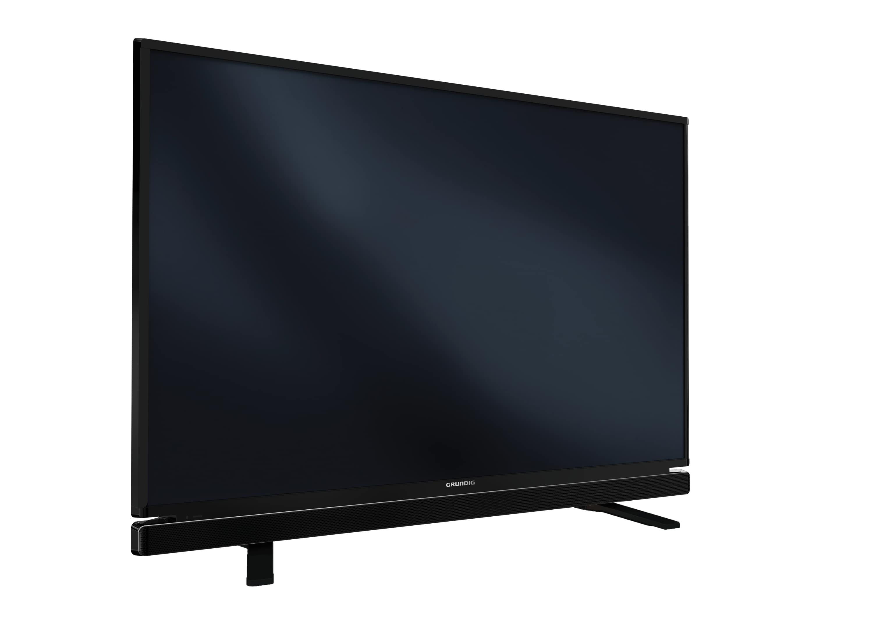 tv ger te und fernseher 30 35 zoll bei expert technomarkt. Black Bedroom Furniture Sets. Home Design Ideas