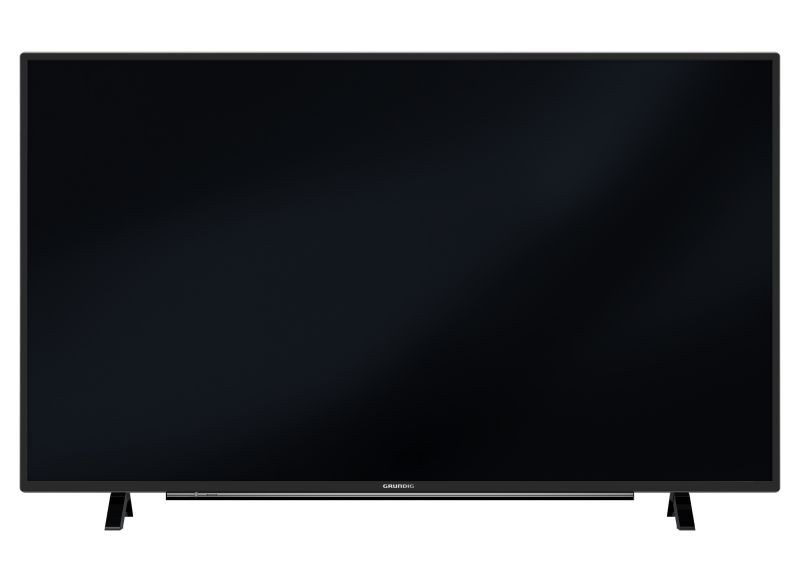 grundig 40 gub 8765 smart tv 102cm 40 von expert technomarkt. Black Bedroom Furniture Sets. Home Design Ideas