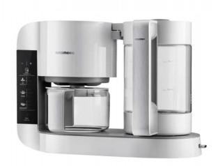Grundig TM 8280 W für 249,99 Euro